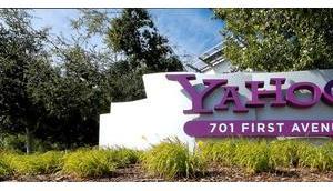 Yahoo weg, Mariss Meyer geht bedeutet Tumblr?
