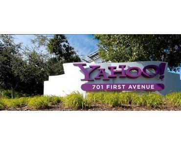 Yahoo weg, Mariss Meyer geht – was bedeutet das für Tumblr?