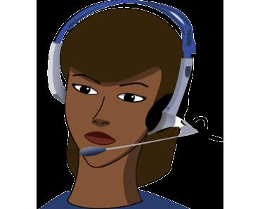 Warum die Nutzung Veralteter Kommunikationssoftware Ihr Unternehmen Aufhält