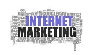 3 goldene Tipps für mehr Besucher auf deiner Webseite