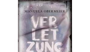 [Rezi] Manuela Obermeier Antonia Stieglitz Verletzung