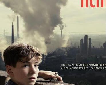 Review: JUNGES LICHT – Coming-of-Age aus Deutschland