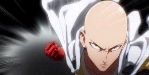 """Kino-Event """"Kazé Anime Nights 2017"""" wird mit Deutschlandpremiere von """"One Punch Man"""" fortgesetzt"""