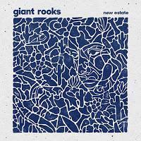 Giant Rooks: Auf der Überholspur