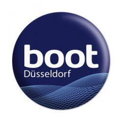 boot Düsseldorf 2017 – Impressionen