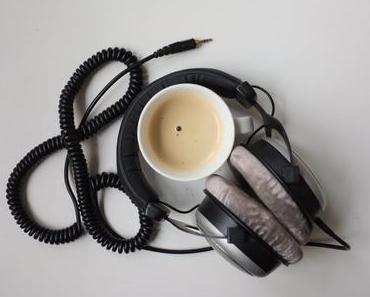 Kaffee & Beats   KW04/2017