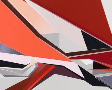 Architektur und Abstraktion