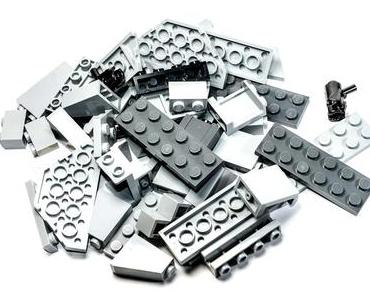 Internationaler LEGO-Tag – International LEGO Day