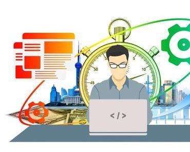 Workflows mit BPM im Unternehmen verbessern