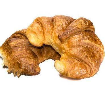 Tag des Croissants in den USA – der amerikanische National Croissant Day