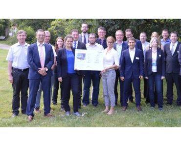 Interview mit Verbänden der Initiative Energieeffizienz-Netzwerke – Teil 3: VDMA