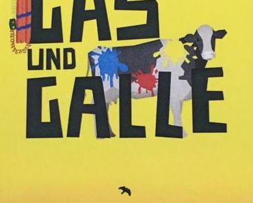 Gas und Galle – Wenn die Dorfromantik ins Drama umschlägt