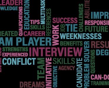 Case Interview – Hintergründe, Vorgehen und Tipps
