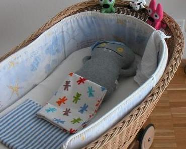 Das kontroverse Thema: Das Baby ist da – die Depression auch