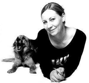 """Buchtipp – """"Hunde und Katzen"""" von Carolin Caprano"""