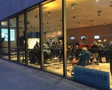 """Benefiz-Auktion ausgewählter Werke Max Mannheimers bringt 18.500 Euro für """"LEOPOLIS Hilfe für die Ukraine"""""""
