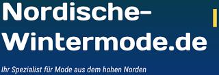 Nordische-Wintermode.de stellt sich vor