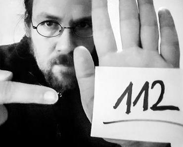 Europäischer Tag des Notrufes 112