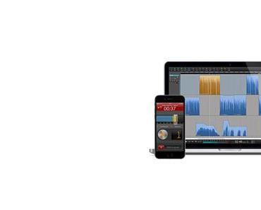 Podcaster aufgepasst: Hindenburg Journalist für 24 Stunden stark reduziert (macOS/Windows)
