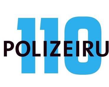 """Polizeiruf 110: Dünnes Eis"": Teenager mit Klapphandys"