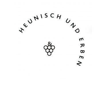 Heunisch & Erben: neues Restaurant mit Weinbar von Pub Klemo und Peter Zinter
