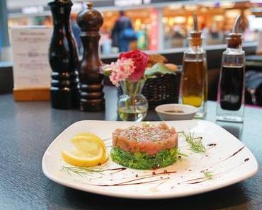 Selmans Restaurant & Bar – gehobene Küche | Biancas Tasty Tour| Nr. 16
