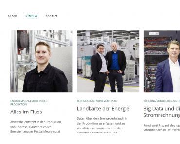 Interview mit Verbänden der Initiative Energieeffizienz-Netzwerke – Teil 5: ZVEI