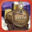 Steam™: Auf Schienen Zum Ruhm, The Tiny Bang Story und 12 weitere Apps für Android heute reduziert (Ersparnis: 26,82 EUR)