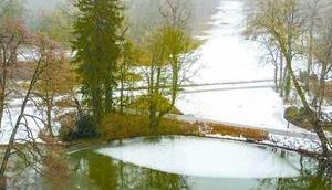 Kurzurlaub Wellness Erholung Medical Hotel Driburg