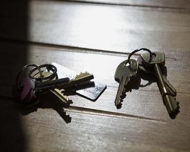 Die Erste Eigentumswohnung: was muss ich beachten?