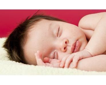 Schlaftraining – Mama, tu' uns das nicht an!