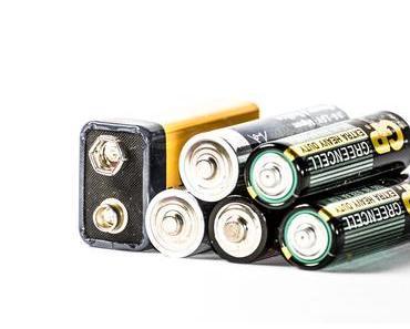 Tag der Batterie in den USA – der amerikanische National Battery Day