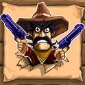 Guns'n'Glory Premium, Oddworld: Munch's Oddysee weitere Apps Android heute reduziert (Ersparnis: 15,51 EUR)