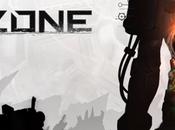Dropzone Science Fiction Echtzeit-Strategie Steam Early Access #playdropzone