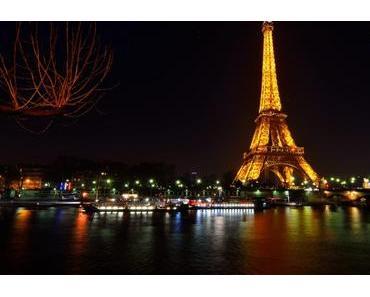 Der Shuttle Dienst Via expandiert via Kooperation nach Paris