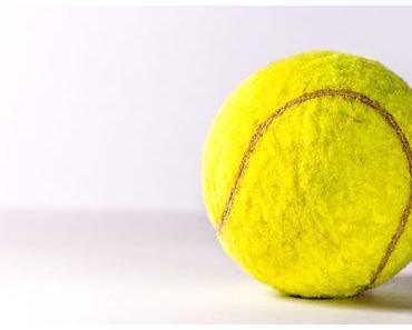 Spiel-Tennis-Tag – der amerikanische Play Tennis Day zu Ehren von Major Walter Clopton Wingfield