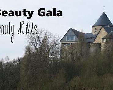 Beauty Gala von Beauty Hills