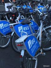 MOMENTE: Bewegte Bilder vom Radschnellweg Ruhr RS1