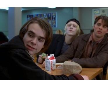 """90s Teen Horror #4   """"Dich kriegen wir auch noch"""" (1998)"""