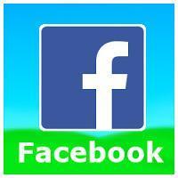 Kann ich einen Facebook Live Stream auch über den Blog übertragen