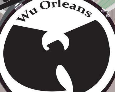 Mashup: Wu Orleans 2