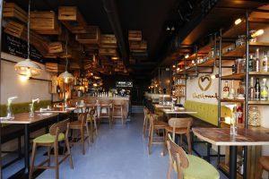 Wiener Restaurantwoche – die Geheimtipps