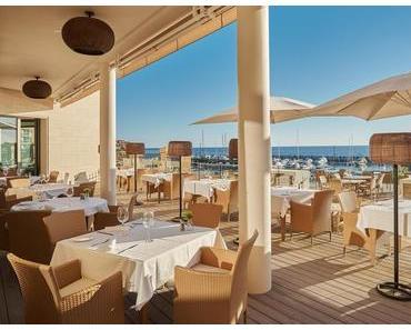 Hotel News von den Pure Salt Luxury Hotels auf Mallorca