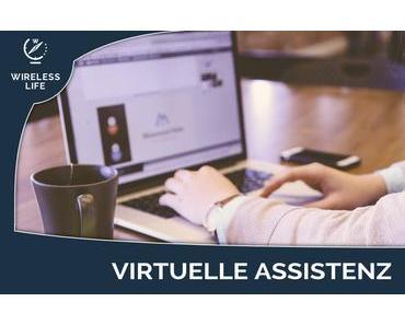 Wie du gute Virtuelle Assistenten findest, was sie kosten und worauf es bei der Zusammenarbeit ankommt
