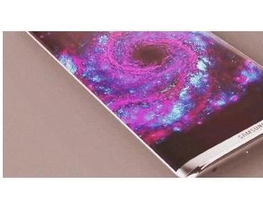 Wie entsperrt man ein Samsung Galaxy S8?