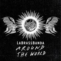 La Brass Banda: Passionsspiele