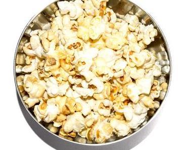 Tag der Popcorn-Liebhaber – der amerikanische National Popcorn Lover's Day 2017
