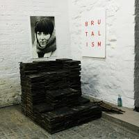Idles: People and politics