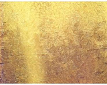 Goldletter