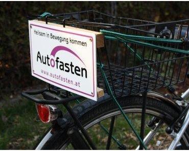 Autofasten – heilsam in Bewegung kommen #5